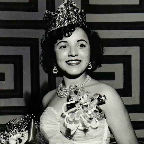 Mildred Almeida