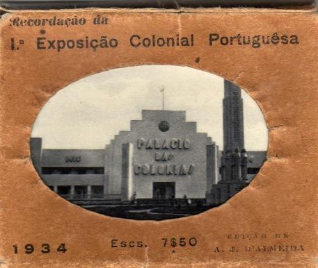 ExpoColonial1934001