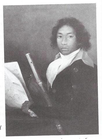 CV Black History Makers: BarzillaiLew.